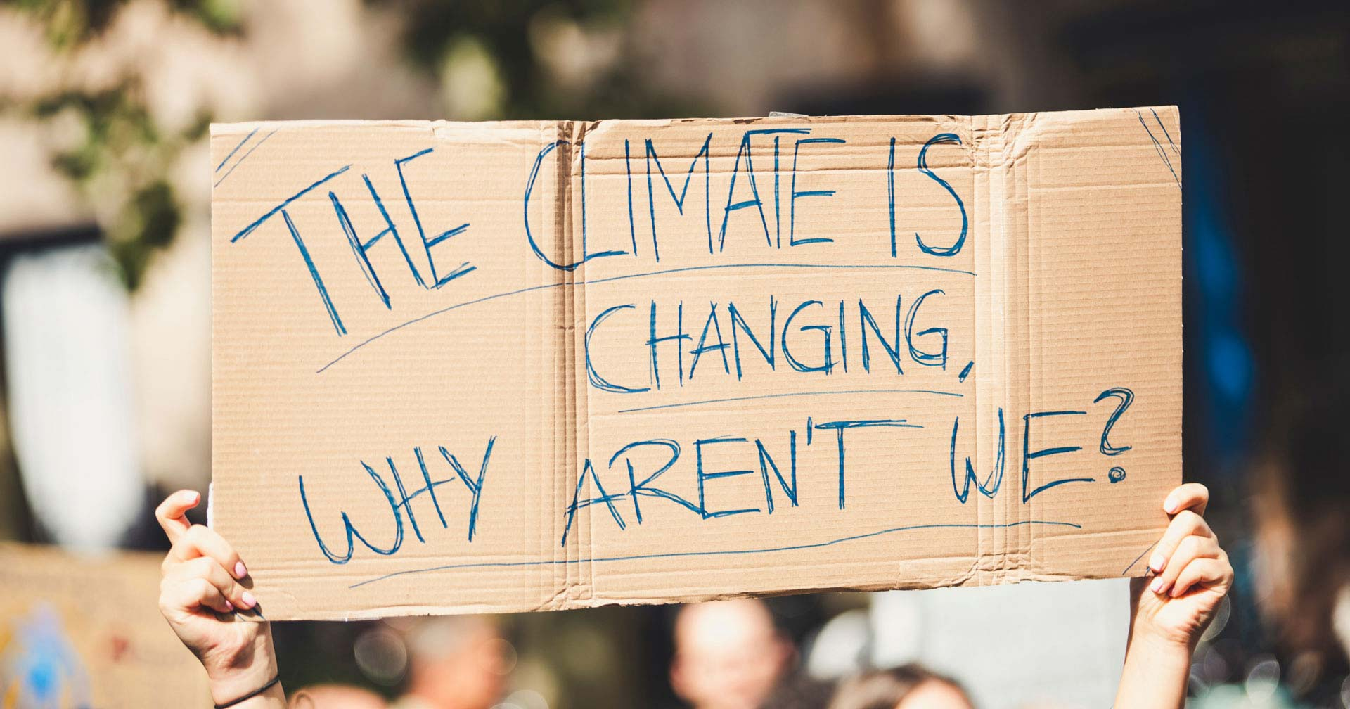the-climate-is-changing-why-arent-we-1