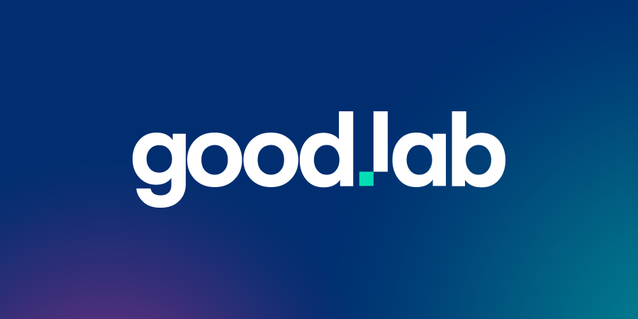 goodlab-banner