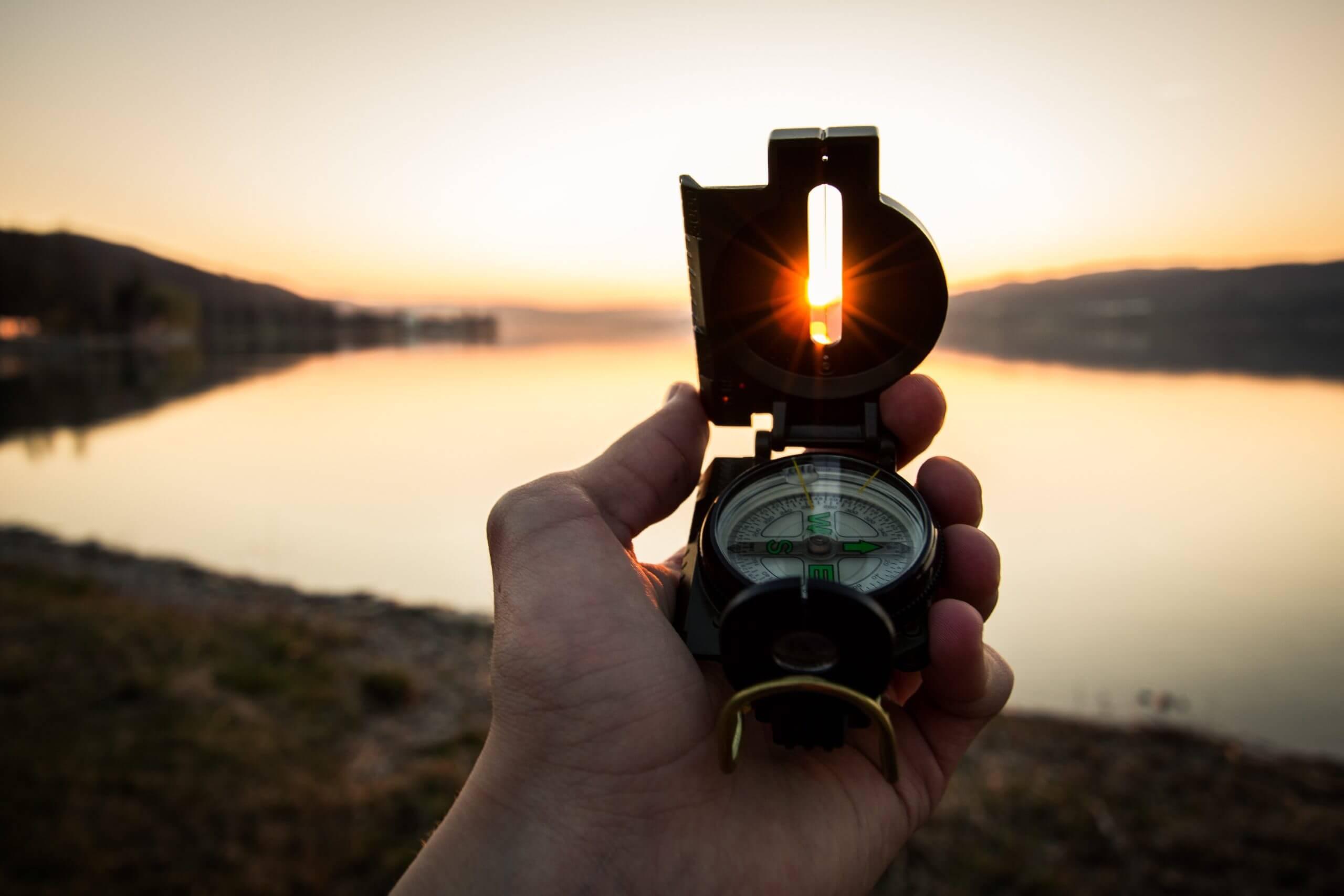 Navigating ESG Reporting