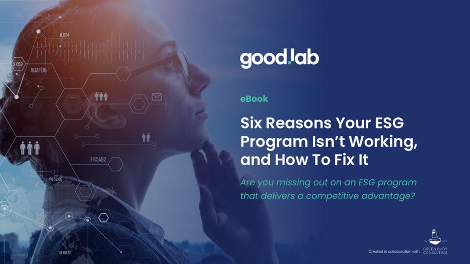 resource-ebook-six-reasons-your-esg-program-isnt-working